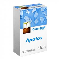 Μόσχευμα Apatos