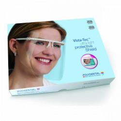 Προσωπίδες Vista Tec 5 τεμάχια