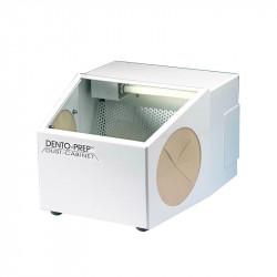 Κουτί εργασίας Dust-Cabinet