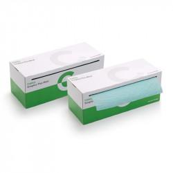 Πετσέτες Simplex Plus Maxi