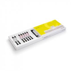 Brilliant Everglow Extention Kit