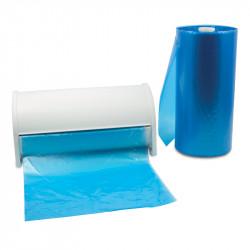 Θήκη για πετσέτες σε ρολό A64
