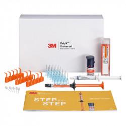 Relyx Universal Trial Kit