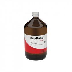 Θερμό ProΒase Monomer