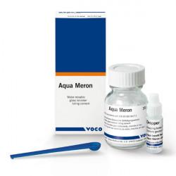 Aqua Meron