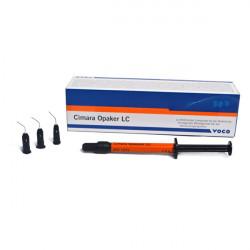 Cimara Opaquer LC