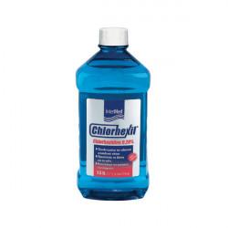Στοματικό διάλυμα Chlorhexil