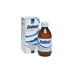 Eudent ED-clean chlorhexid 2%