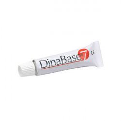 Κόλλα οδοντοστοιχίας Dinabase 7