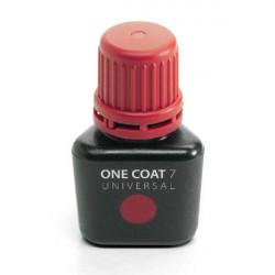 One Coat 7 Universal