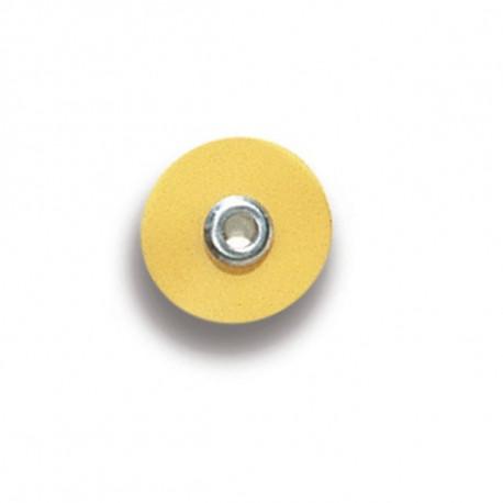 Sof-Lex Finishing & Polishing extra thin 12,7mm