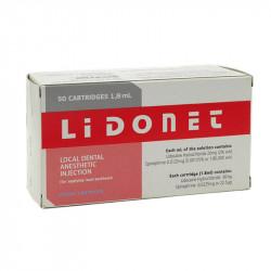 Lidonet 2%
