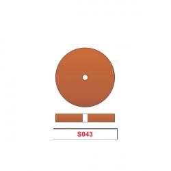 Λαστιχάκι S043