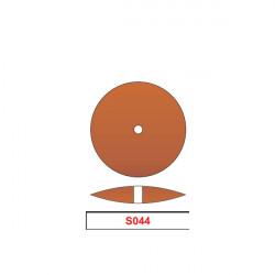 Λαστιχάκι S044