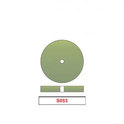Λαστιχάκι S053