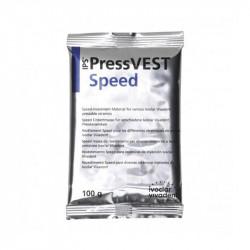 IPS Pressvest
