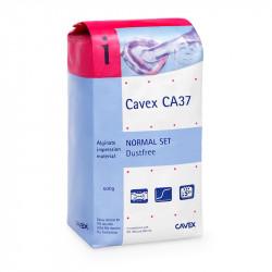 CA37 Normal