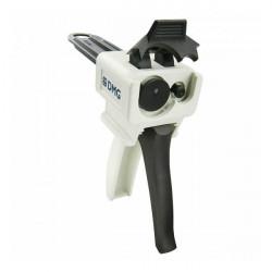 Πιστόλι Automix dispenser Type 50 10:1