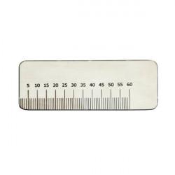 Ρίγα μέτρησης μικροεργαλείων TD5150