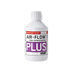 Air-flow powder plus