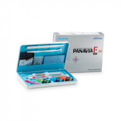 Panavia F 2.0 full kit