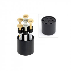 Δοχειο προθερμαντικής συσκευής Εase-It Thermo-block