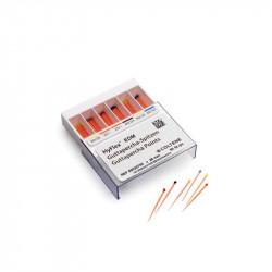 Κώνοι γουταπέρκας Hyflex EDM onefile N25/-