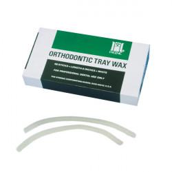 Κερί ορθοδοντικό Tray sticks