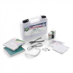 Simple dam kit