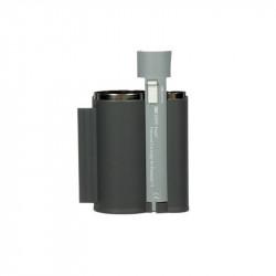 Penta Universal cartridge for pentamix 2