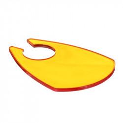 Προστατευτικό ματιών λάμπας Elipar Deepcure