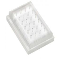 Φρεζοθήκη plexiglass