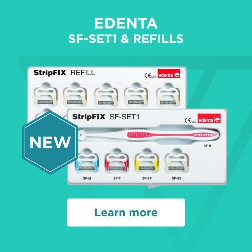 Find eDenta products | Dentaland.gr - Dentist supplies